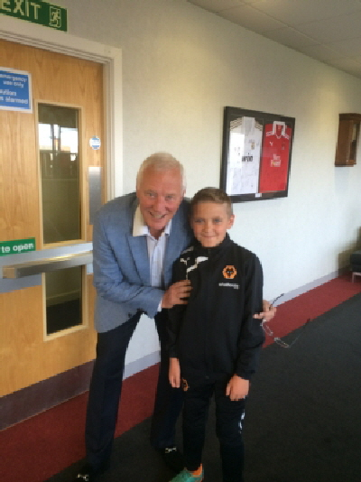 Tommy 021 Barry Hearn -s
